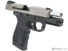 TAURUS PT 24/7 LICENSED 428 FPS AIRSOFT CO2 BLOWBACK PISTOL HAND GUN 6mm BB BBs