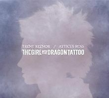 The Girl With the Dragon Tattoo von Trent Reznor, Atticus ... | CD | Zustand gut