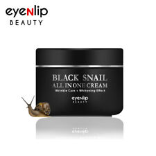 EYENLIP ® Black Snail All In One Cream 100ml