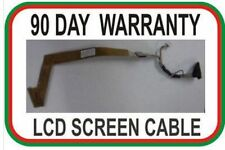 LCD Screen Cable for Toshiba Equium A100 / PSAAQE-006008AV