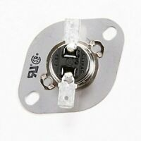 Details about  /2 PK 40113801 Dyer Thermal Fuse for Speed Queen WP40113801 AP6009129 PS11742274