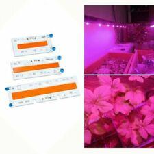 Kit di lampade di crescita potenza 50W per idroponica e semina