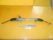Lenkgetriebe      Opel Corsa D       A0006254     Nr.12115/E