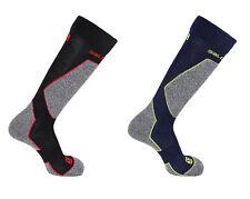 Salomon Ski & Snowboard Socken günstig kaufen | eBay mVRKV