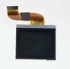 LCD Display For Fujifilm Fuji S7000