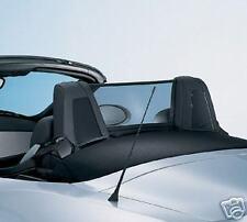 OEM BMW Z4 Wind Deflector 6711