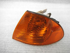 BMW 328IS 328IC 328i 323IS Driver Side Turn Signal Indicator 6902765 Factory OEM