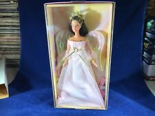 A-69 BARBIE DOLL - HISPANIC ANGELIC HARMONY - SPECIAL EDITION