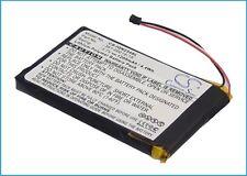 Battery for Garmin 361-00019-15 Nulink 2340 Nulink 2390 NEW UK Stock
