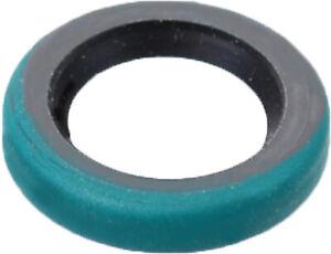 Shift Shaft Seal SKF 6130