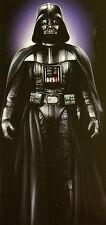 Star Wars Beach Towel 30x60 - Darth Vader