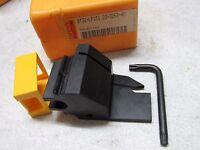 new SANDVIK Coromant BT32-RF151.23-3270-50 BTS external Q-CUT Lathe Tool Holder