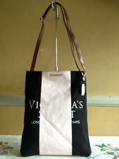 VICTORIA SECRET Brand Shoulder or Sling Bag