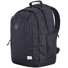 Accessoires sacs à dos noire Quiksilver pour homme