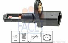 FACET Sensor Ansauglufttemperatur für AUDI A3 10.4006 - Mister Auto Autoteile