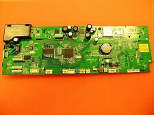 Kodak ESP Office 6150 Main Logic PCBA Board  * MS-ME198407 * 651000020420 Rev_SL