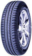 Lot de 2 pneus 195/65 R 15  91 H  MICHELIN ENERGY SAVER+