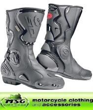 Stivali per motociclista GORE-TEX , Numero 43