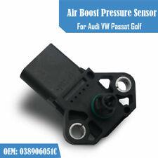 pour VW PASSAT GOLF 1.9 TDI 2.0 TDI  MAP Capteur  Renforcer Pression Capteur