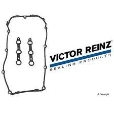 oem Reinz Valve Cover Gasket Set BMW M52 M54 E39 E46 325 328 330 525 528 X5 Z3