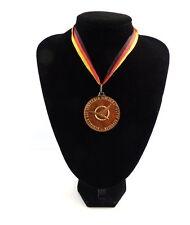 #e4156 Original alte Medaille DDR Aeroklub der Deutschen Demokratischen Republik