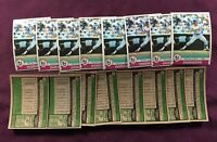 Lot Of 16 Cards 1979 Topps Ron Cey Baseball Card # 190    ML1