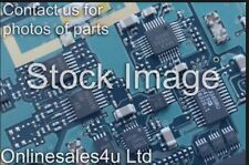 LOT OF 5pcs IMSG171S-35 INTEGRATED CIRCUIT - CASE: 28 CER GOLD DIP - MAKE: INMOS