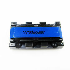 Inverter Transformer QGAH02098 for Samsung LCD TV