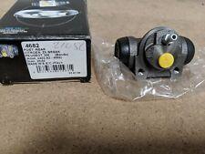LPR Hinterrad Zylinder 4682 für Citroen Xsara Zx Peugeot 306