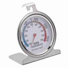 Kitchen Craft Cooking Thermometer
