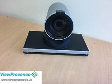 CISCO TANDBERG TTC8-02 HD 1080p HD Conference Camera - Free Shipping