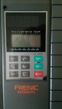FUJI ELECTRIC FRENIC 11kW / 15kW VFD Inverter