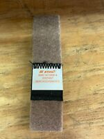Stihl Pre Filter Part # 0000 141 0300 Genuine Stihl OEM Fits 044,046,066,MS440