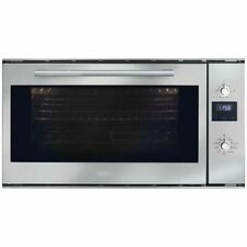 NEW ILVE 90cm 940 Series Electric Built-In Oven 940SKMPI