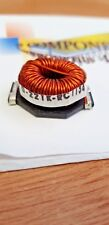 PM2110-221K-RC -  Toroidal Inductor, 220uh     (Stk: 38093)
