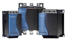 10 hp reduced voltage electric motor starter soft start 18 amp SSW070017T5SZ