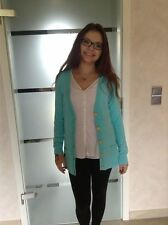 Damen-Pullover & -Strickware ohne Muster in Übergröße Größe 52