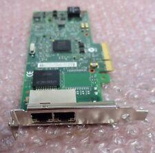 Fujitsu primequest piano CP 2x1Gb I350-T2 Dual Port Gigabit Ethernet Adapter