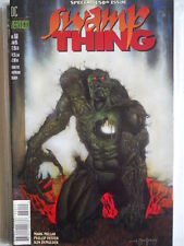 SWAMP THING n°150 1995 ed. DC Vertigo Comics  [SA1]