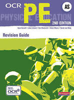 OCR AS PE Revision Guide-ExLibrary