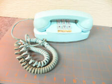Vtg NY Bell Telephone Princess Phone Adv Rain Hair Cap /& Comb File Lot of 20 Pcs