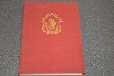 Stendhal - La Chartreuse de Parme - Guilde du Livre Lausanne (F4)