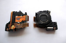 Original Lens Zoom Unit  Assembly  for Canon PowerShot A1200 A2200 IS Camera