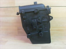 SUZUKI GS550 E GS550 EX EZ 81-85 AIRBOX AIR BOX AND LID