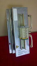 Siemens Simodrive 3 Phase Choke 6SN1111-0AA00-0BA1 Version D 6SN11110AA000BA1