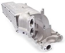 Engine Intake Manifold-Performer Truck 5.8 Edelbrock 3881