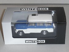 Willys Diecast Cars, Trucks & Vans with Stand