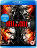 WWE - HELL IN A CELL 2014 BLU-RAY [UK] NEW BLURAY