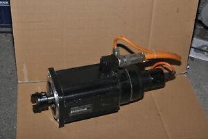 Rexroth Servomotore Mandrino MAC093A-0-HS-3-C/110-B-0 231441