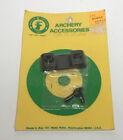 Vintage Martin Archery Accessories QM-80 Bracket